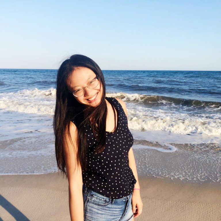 Meichen Jin Pic
