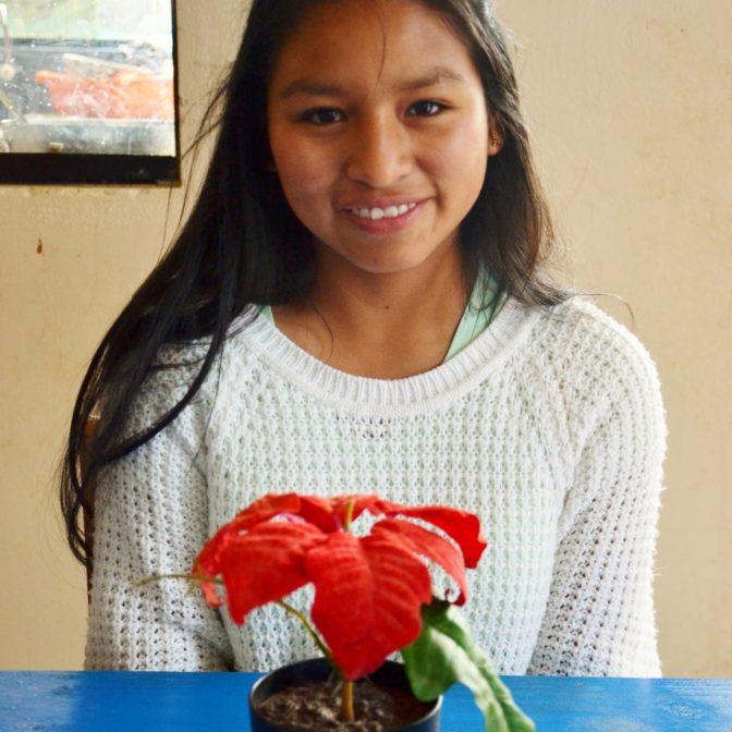 Copy of 7. Ana Rita Taipe Domínguez